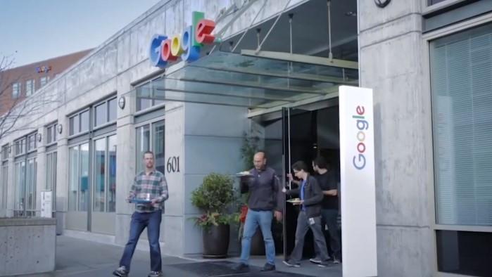 sindicato google