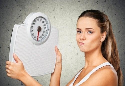 hábitos vida saludable